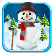 https://itunes.apple.com/app/a-snowman-maker!/id578815064?mt=8