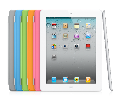 ��� � ������ � ��� ���� �� ��� iPad 2 step0-ipad-gallery-image3.png