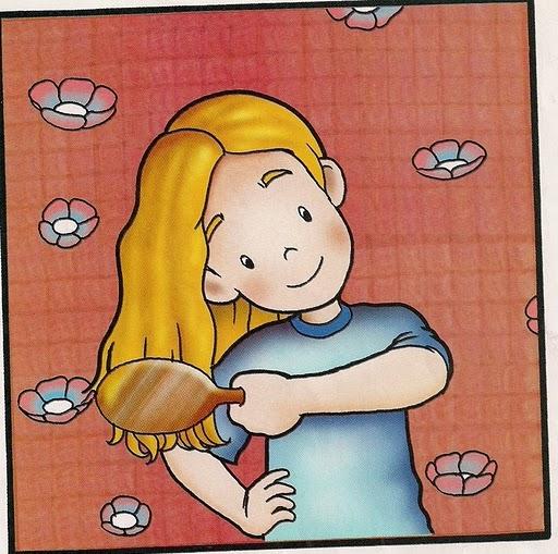 Blog de higiene infantil para padres