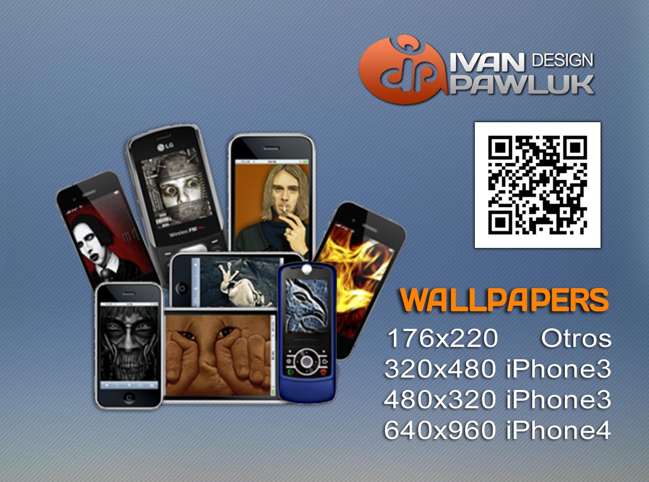 http://2.bp.blogspot.com/-fUoPjz-nrvY/T-MS-ntkBII/AAAAAAAAH_s/PZAHLCuQwhs/s1600/WALLPAPERS.jpg