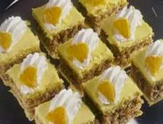 Narančine kore recepti za kolače i torte