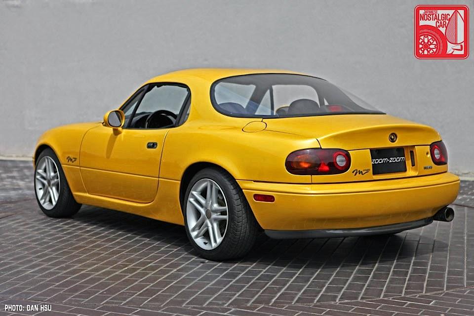 71-6524_Mazda-MX5-Miata-M-Coupe-07.jpg