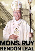 Obispo de Matamoros