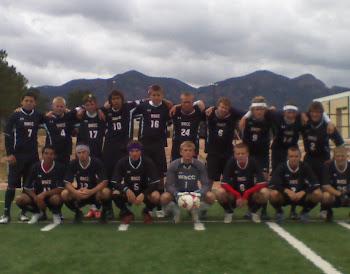 Team Picture 2009