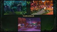 World of Warcraft Legion