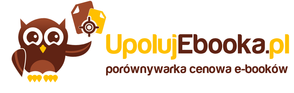 Upoluj Ebboka.pl