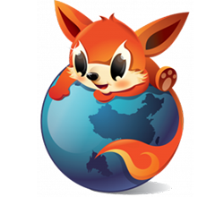 How to Save All Tabs When Closing Firefox ?