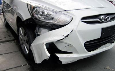 Bảo hiểm ô tô: Tiêu chí nào để lựa chọn?