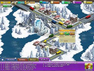 Virtual City 2 Paradise Resort v1.0-TE