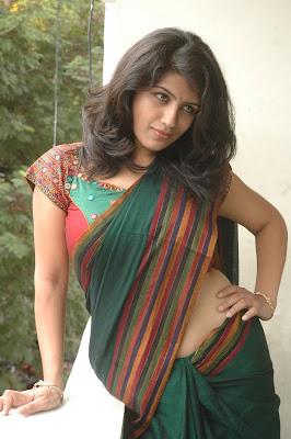 supriya saree