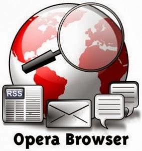 Free Download Software Opera 20.0.1387.64
