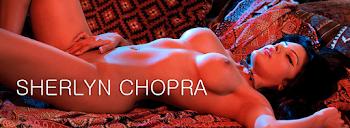 Sherlyn Chopra-Nude