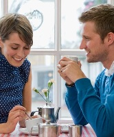 Top dating websites for free, Best free dating websites