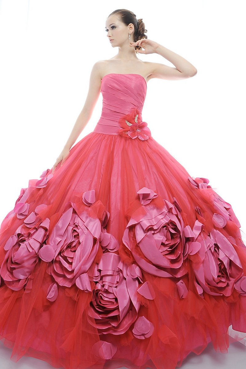 Wedding Ballroom Gowns ballroom lighting pic gowns gowns