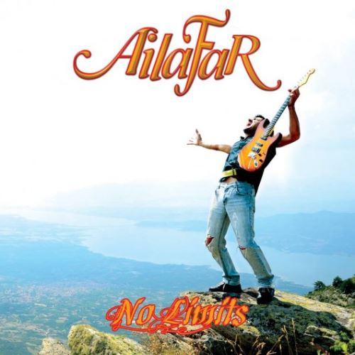 AILAFAR: Δείτε το teaser του νέου τους album
