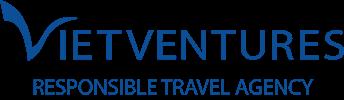 Blog de voyage du Vietnam de l'agence de voyage Viet Ventures