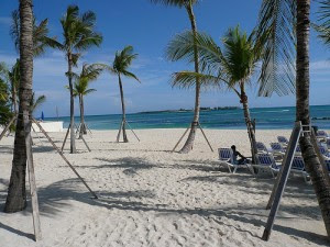 Top 5 Australia beaches