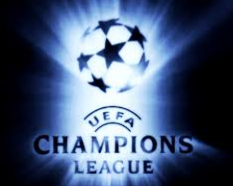 Liga Champions 2014/2015