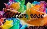 Mi premio de Qathia;♥