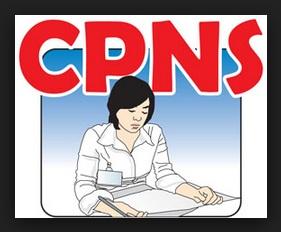 CPNS 2015 Khusus Guru Dibuka, Inilah Upaya yang sedang Diperjuangkan Kemdikbud