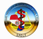 SPOLYF - Paraguai