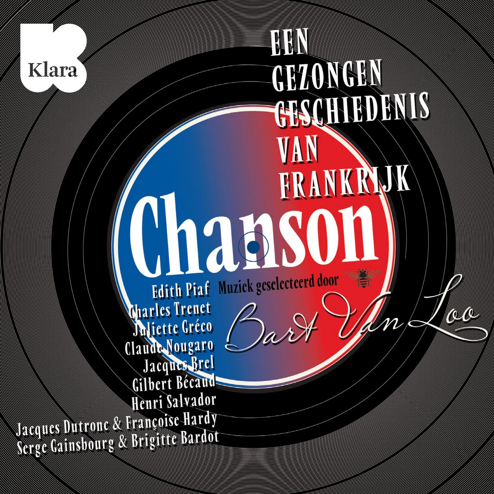 http://2.bp.blogspot.com/-fUzzKZVxASY/To1kfTHrL5I/AAAAAAAABsI/6Uvw_nRQtyk/s1600/Various_Chanson+Een+Gezongen+Geschiedenis+van+Frankrijk_KLARA.jpg