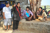 Vinavayya Ramayya movie photos gallery-thumbnail-12