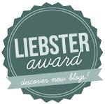 Blog Award Nominations