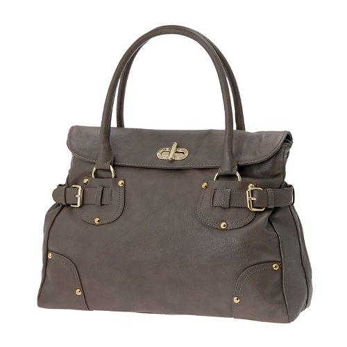 Fashion Campus Latest Handbags Photos