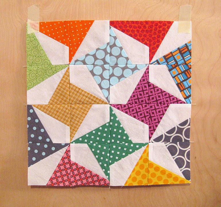 60 Inch Quilt Block Patterns Pattern Design Inspiration 60 Inch Enchanting 12 Inch Quilt Block Patterns