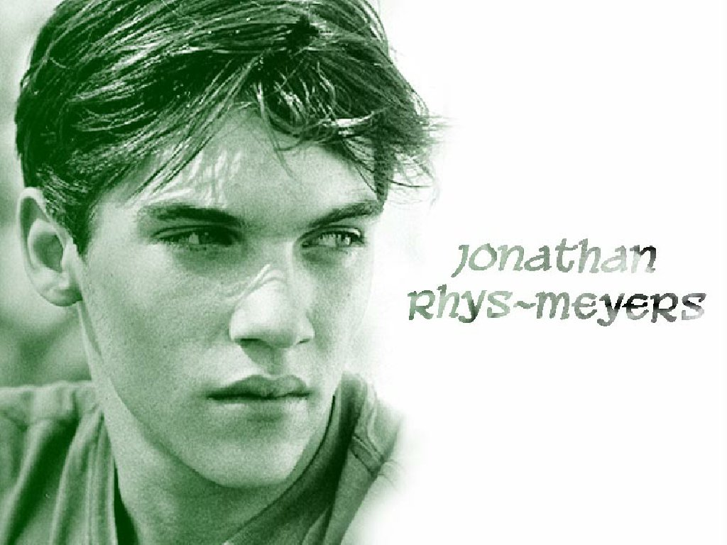 http://2.bp.blogspot.com/-fV5m8isO73o/TocxSW69d6I/AAAAAAAADYY/XxuL8qaoyMA/s1600/Jonathan-Rhys-Meyers-2-I9N2O9JXQE-1024x768.jpg