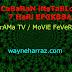 CaBaRaN iNsTaBLoG 7 HaRi - DrAMa TV / MoViE FeVeReT