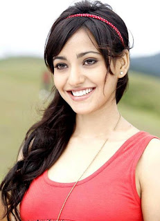 Neha Sharma So Sexy and Cute