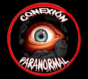 CONEXION PARANORMAL