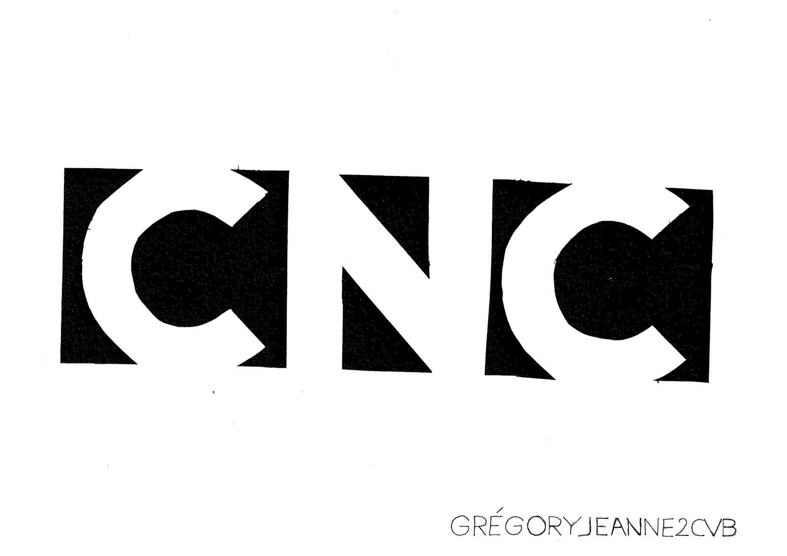 m    logo cnc 2cv b