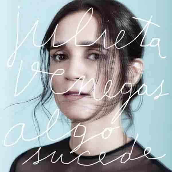 Julieta-Venegas-inicia-preventa-álbum-Algo-Sucede
