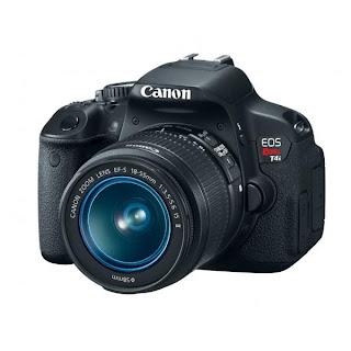 http://cyberunsil.blogspot.com/2014/01/harga-kamera-dslr-canon-eos-1100dc.html