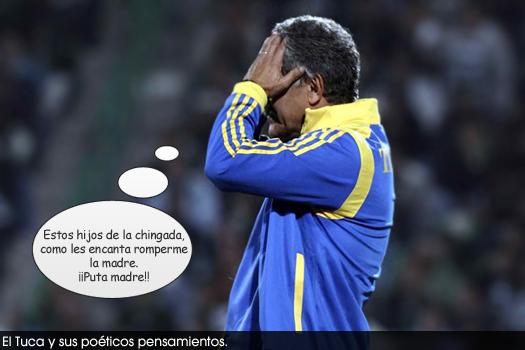 Mira aquí todas nuestras frases e imagenes graciosas para  - imagenes chistosas de equipos mexicanos