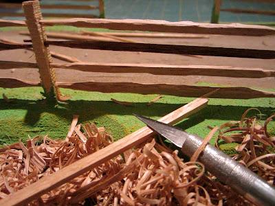 civil war fence construction 2