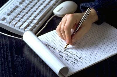 5 Element Penting Harus di Perhatikan Saat Membuat Artikel-blog kang miftah