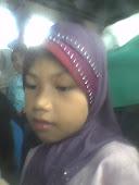 melati 2
