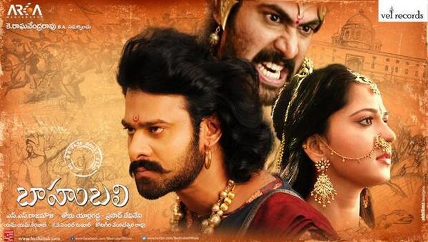 bahubali 2 full movie in telugu naa download