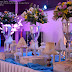 Wedding & Events Suppliers in General Santos City: My Top Choices