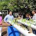 Fomenta el Ayuntamiento cultivos hidropónicos