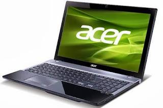 Harga Acer E1-421-112G32mn 2014