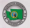Washington Kennewick Mission