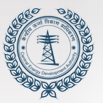 Central Energy Development Authority (CEDA) Recruitment 2014