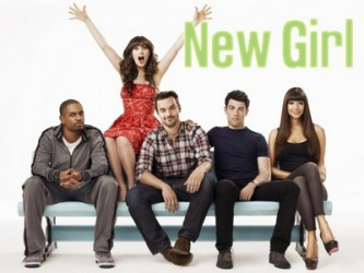 New Cbs Tv Shows Starting Fall 2014