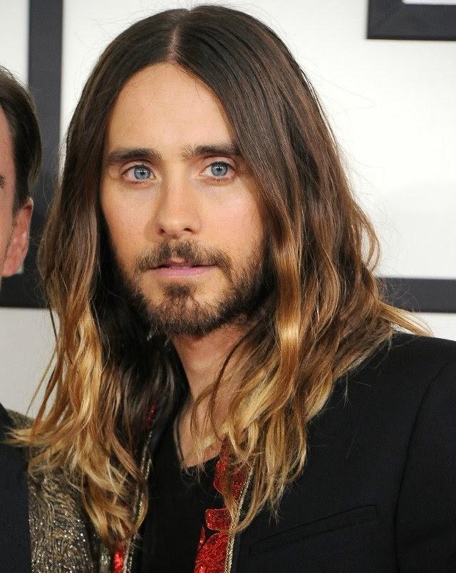 cortes peinados masculinos – tendencias peinados hombres – cortes hombre de moda – cuidado personal – hairstyle men – corte pelo chicos – cortes hombres peinados
