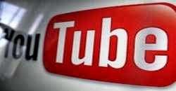 YouTube lanzará su propio servicio de música por suscripción